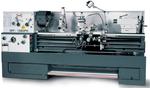 SPF-1500PH токарный станок по металлу с УЦИ